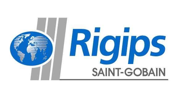 Alba-Rigips-logo