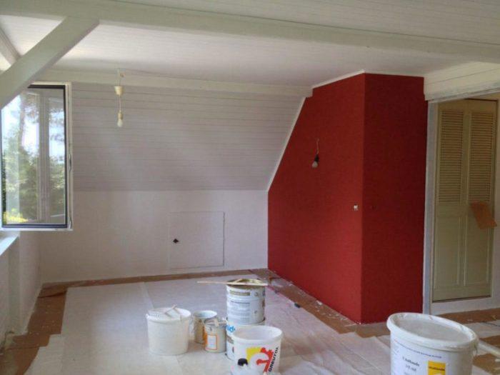 Décoration-intérieur-2