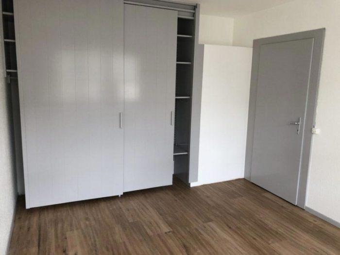 Décoration-intérieur-3