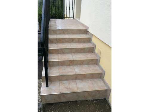 Isolation-périphérique-pont-froid-escalier