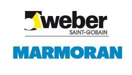Marmoran-logo