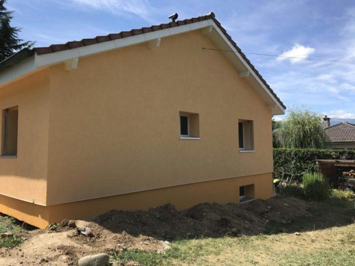 Rénovation-extérieur-6