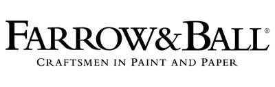 logo-farrow-and-ball