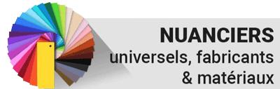 logo-nuancier-de-couleurs-am